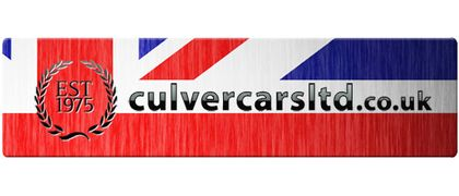 Culver Cars