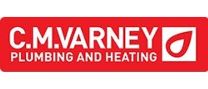 CM Varney Plumbing