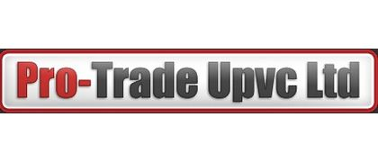 Pro Trade UPVC