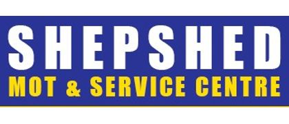 Shepshed MOT Centre
