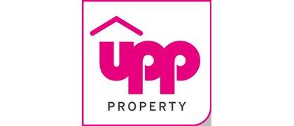 Upp Property