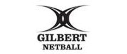 Gilbert Netball