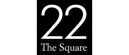 22 The Square