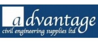 Advantage Civil Engineering Supplies Ltd