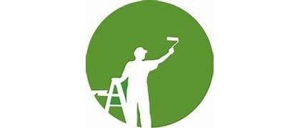 M.Arnold Painters & Decorators