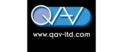 QAV Global Event Productions