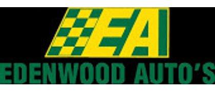 Edenwood Autos