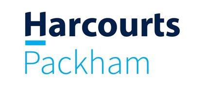 Harcourts Blackwood