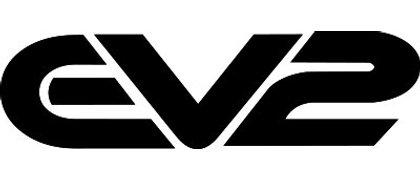 EV2 Sportswear