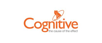 Cognitive Publishing
