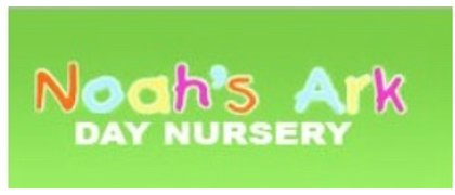 Noahs Ark Day Nursary