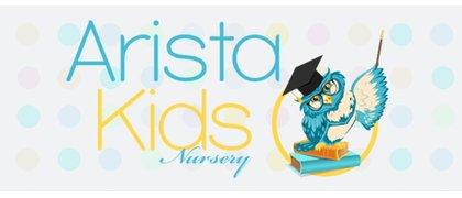 Arista Kids