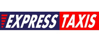 Express Taxis