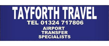 Tayforth Travel