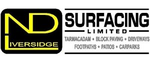 N & D Liversidge Surfacing Ltd