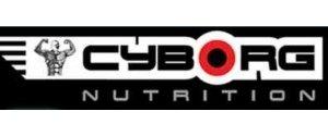Cyborg Nutrition