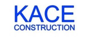 KACE Construction Ltd