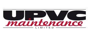 UPVC Maintenance Ltd
