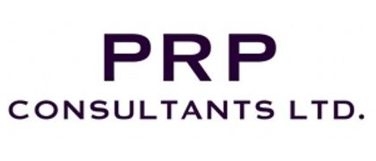 PRP Consultants Ltd