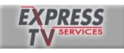 Express TV Malvern Link