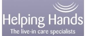 Helping Hands Homecare