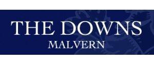 The Downs, Malvern