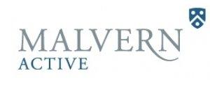 Malvern Active