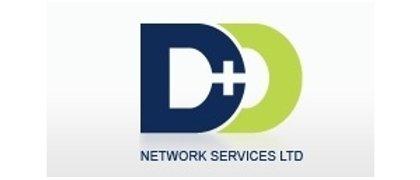 D & D Network Services