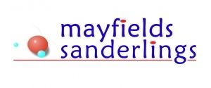 Mayfield Sanderling