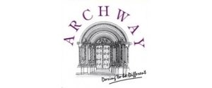 Archway Academy