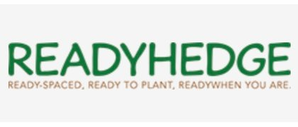 ReadyHedge Ltd