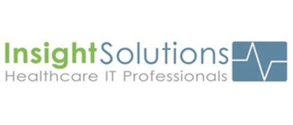 Insight Solutions