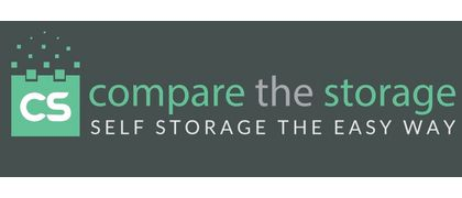 Compare the Storage