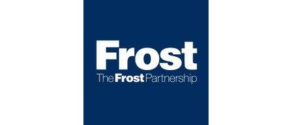 Frost Partnership