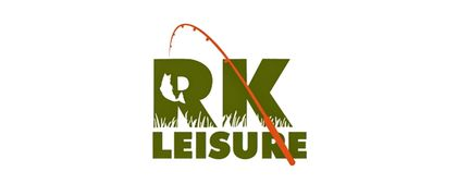 RK Leisure