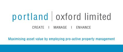 Portland Oxford Limited