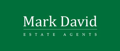 Mark David Estate Agents