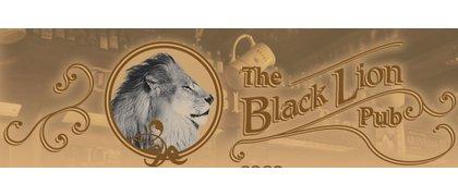 Black Lion Pub
