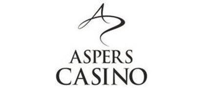 Aspers Casino