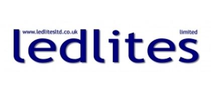 Ledlites Ltd