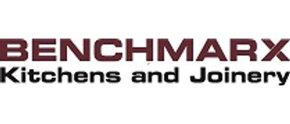 Benchmarx