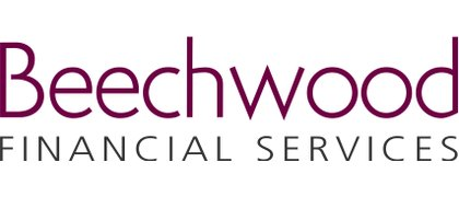 Beechwood Financial Services Ltd
