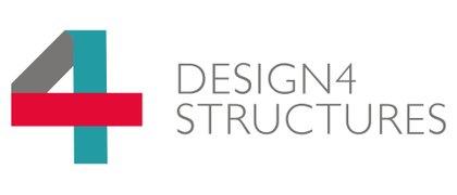 Design4Structures