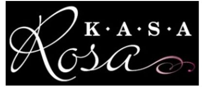 Kasa Rosa
