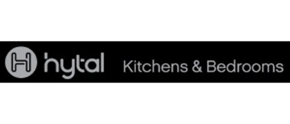 Hytal Kitchens & Bedrooms