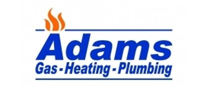 Adams Gas, Plumbing & Heating