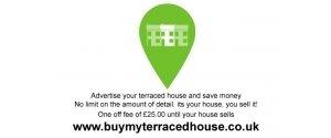 buymyterracedhouse.co.uk