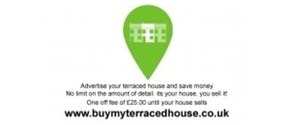 buymyterracedhouse.co.uk