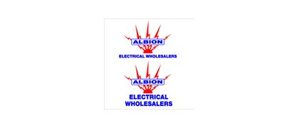 Albion Electrical Wholesalers