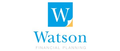 Watson's Financial Planning